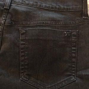 Joe Jeans Black